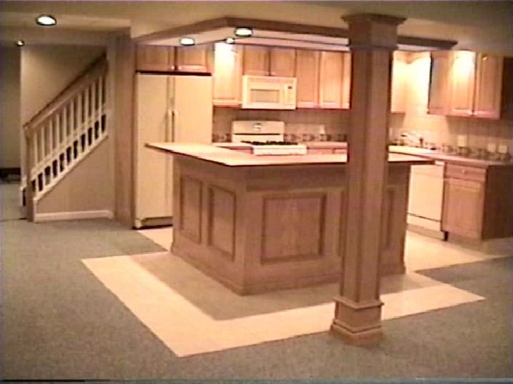Great High-End Finished Basements 720 x 540 · 59 kB · jpeg